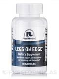 Legs On Edge 90 Capsules