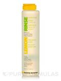 Lemon Rinse™Gentle Clarifying Treatment - 13.3 fl. oz (393 ml)