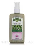 Lemon Verbena Moisturizer (Normal/Oily skin) - 4 fl. oz (118 ml)