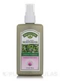 Lemon Verbena Moisturizer (Normal/Oily skin) - 4 fl. oz
