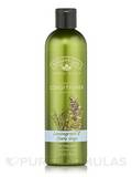 Lemongrass & Clary Sage Conditioner - 12 fl. oz (354 ml)