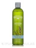 Lemongrass & Clary Sage Shampoo - 12 fl. oz (354 ml)