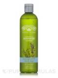 Lemongrass & Clary Sage Shampoo 12 fl. oz