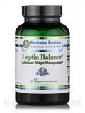 Leptin Balance 120 Vegetarian Capsules