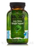 Less-Stress Weight Support 75 Liquid Soft-Gels