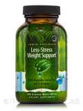Less-Stress Weight Support - 75 Liquid Soft-Gels