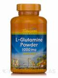 L-Glutamine Powder 1000 mg (Amino Acid) 170 Grams