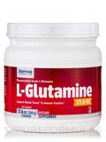 L-Glutamine 17.6 oz (500 Grams)