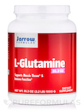 L-Glutamine 35.3 oz (1000 Grams)