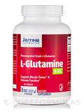 L-Glutamine Powder 8 oz (227 Grams)
