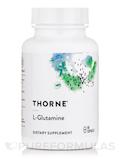 L-Glutamine - 90 Capsules