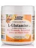 L-Glutamine IBD Powder - 300 Grams
