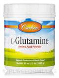 L-Glutamine Powder - 35 oz (1000 Grams)