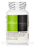 L-Glutamine Powder 5.29 oz (150 Grams)