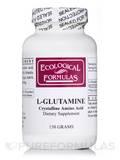 L-Glutamine Powder 150 Grams