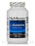 L-Glutamine Powder 300 Grams