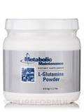L-Glutamine Powder 0.5 Kg/1.1 lb