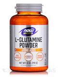 L-Glutamine Powder 6 oz (170 Grams)