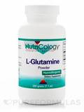 L-Glutamine Powder 7.1 oz (200 Grams)