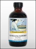 Li Fei Lung Support 8 oz