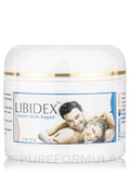 Libidex Creme 2 oz (57 Grams)