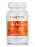 Libido Formula 30 Vegetarian Capsules