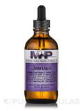 Libido Liquid - 4 fl. oz (120 ml)