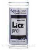 Lice Pro Kit - 2 fl. oz (60 ml)