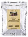 Licorice Root Powder 1 lb