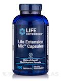 Life Extension Mix™ Capsules - 360 Capsules