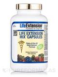Life Extension Mix without Copper - 100 Capsules