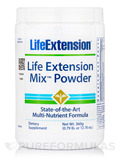 Life Extension Mix Powder 14.81 oz (420 Grams)
