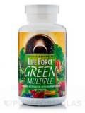Life Force® Green Multiple - 45 Tablets