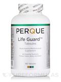 PERQUE2 Life Guard - 180 Tabsules