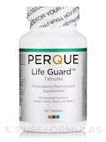 PERQUE2 Life Guard - 60 Tabsules
