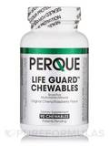 Life Guard - 90 Chewables