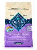 Life Protection Formula - Fish and Brown Rice Recipe for Adult, Small Breed Dogs - 6 lbs (2.7 kg)