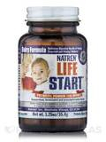 Life Start® Probiotic Powder for Infants - 1.25 oz (35.4 Grams)