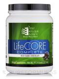LifeCORE Complete-Chocolate 32.1 oz (911 Grams)