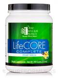 LifeCORE Complete Creamy Vanilla 31.4 oz (890 Grams)