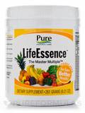 LifeEssence Powder 261 GRAMS
