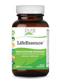 LifeEssence™ - 240 Tablets