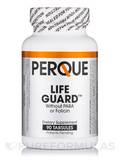 Life Guard w/o Paba or Folicin 90 Tablets