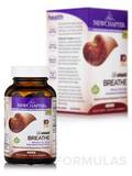 LifeShield Breathe 60 Vegan Capsules