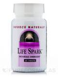 Lifespark 60 Tablets