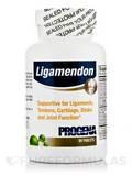 Ligamendon - 90 Tablets