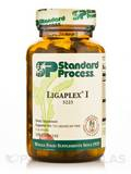 Ligaplex® I 150 Capsules