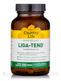 Liga-Tend - 100 Tablets