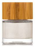 Light Complexion Base 700 (White) - 1 fl. oz (30 ml)
