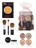 Light Startup Kit - Fairly Light & Light - 1 Kit